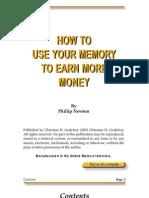 e-memorybook-c