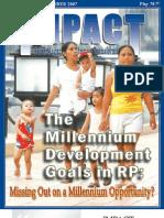 Impact Magazine Vol.41 No.11