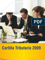 cartillatributaria-2009
