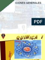 Química_Química1eraño_72_Tabla_periódica_PRY_2E_PRESENTACION