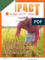 Impact Magazine Vol.42 No.04