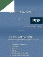 ADMON  Organizacion(1)