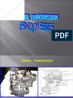 gm thm 4t40 e transaxle rebuild manual