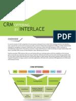 Interlace CRM
