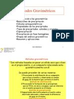 Introduccion_de_Gravimetria