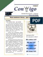 CONTIGO - 1