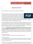 PINARES Veeduria Informa Final Boletin 04[1]