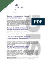 Manual Enseñanza Arcview