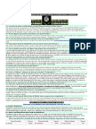 Biodiesel - pinhão manso