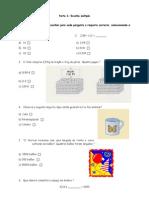 Matematica-Teste-diagnostico-5º-Ano