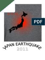 geog eathquake