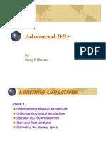AdvancedDB2