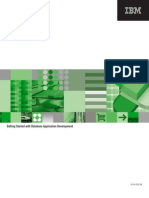 Database Application Development_db2axe90