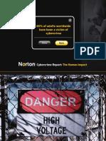 Norton UK-Human Impact-A4 Aug4