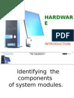 HARDWARE_1.1