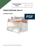 ESFAD01_iniziamolaFAD_stampa