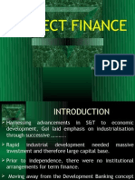 ProjectFinance-ComprehensiveLect1ppt