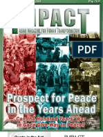 Impact Magazine Vol.43 No.01