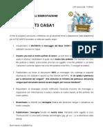 esmaes3_casa1_P
