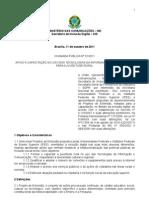 Chamada ID Para Juventude Rural_11out2011