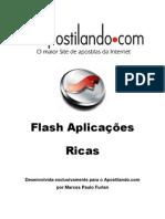 flashAPricas