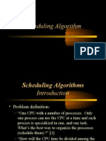 Finals) (PDF)