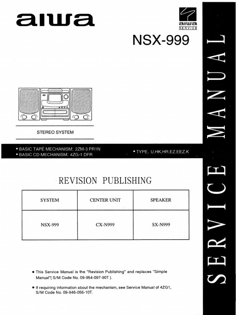 1505174746 100 [ c792de service manual ] lexmark x x792 7562 service  at honlapkeszites.co