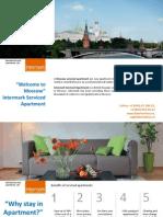 Intermark Serviced Apartments