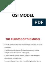 Chapter 1 _OSI Model