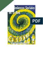 Movimientos Sociales en La Red