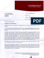 Running Events on Public Roads CEC Letter 2011-10-14 (3)