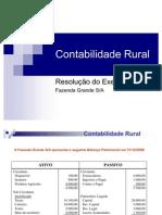 Rural 06