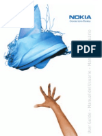 Nokia 1108 1100 UserGuide SP