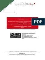 """Reseña de """"Bolivia. Memoria, insurgencia y movimientos sociales"""" de Maristella Svampa y Pablo Stefanoni"""