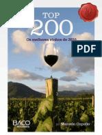 Top200-Os-Melhores-de-2010