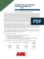 Mercado Software