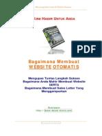 website_otomatis