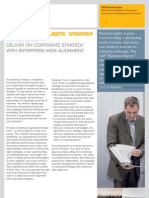 SAP_BusinessObjects_Strategy_Management__Deliver_on_Corporate_Strategy_with_Enterprise-Wide_Alignment_