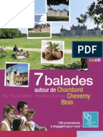carnet_balades_fr blois