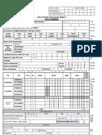 Prj ICS Questionnaire 260911