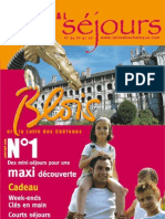 sejours_individuels_fr blois