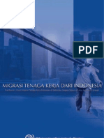 Final LM Report Bahasa Indonesia