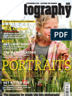 Photography Monthly 2011_04
