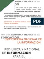 ReformaEducacion07JUNIO2006