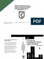Técnicas_de_Investigación_Social_-_R._Sierra_Bravo