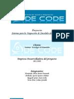 DECODE1.1