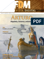 FDM La Revista Digital 06
