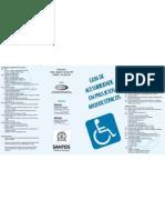 guia_acessibilidade
