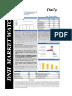 Market Watch Daily 14.10