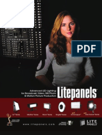 LP Product Catalog 2011 LowRes